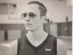 Ernielovag19 - 23 éves társkereső fotója