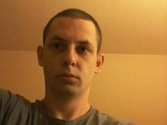 attila87 - 33 éves társkereső fotója