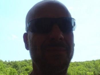 atitilla 54 éves társkereső profilképe