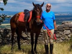 Mathias01 - 62 éves társkereső fotója