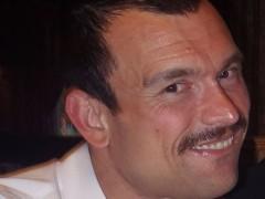 Talánte - 42 éves társkereső fotója