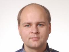 lewis76 - 45 éves társkereső fotója
