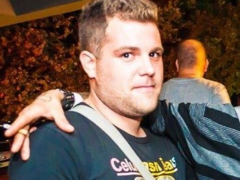 ricsipg 29 éves társkereső profilképe
