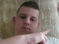 rajond123 - 21 éves társkereső fotója