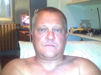 Tom073 47 éves társkereső profilképe
