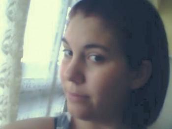 Sztiike26 25 éves társkereső profilképe