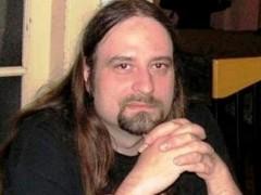Moonknight - 43 éves társkereső fotója