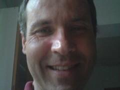 Párduc - 46 éves társkereső fotója