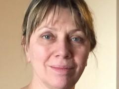 Alony - 57 éves társkereső fotója