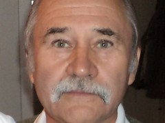 Pucus - 69 éves társkereső fotója