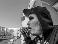 Lalikaa96 - 24 éves társkereső fotója