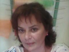 mönce - 52 éves társkereső fotója