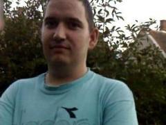 Szilard 31 - 35 éves társkereső fotója