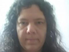 kergyo - 41 éves társkereső fotója