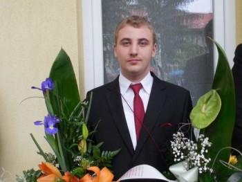 gin69181 24 éves társkereső profilképe