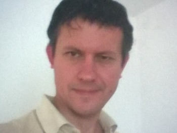 gab09 45 éves társkereső profilképe