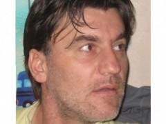 Amerika1 - 52 éves társkereső fotója