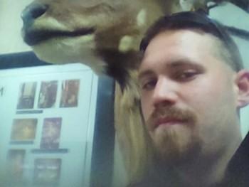 Titi0926 28 éves társkereső profilképe