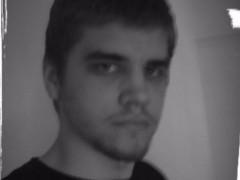 Rarynn - 23 éves társkereső fotója