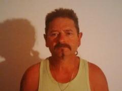loko62 - 58 éves társkereső fotója