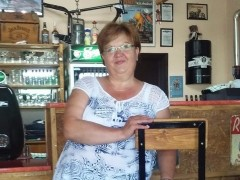 Jaszna - 56 éves társkereső fotója