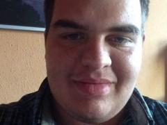 bakosbdd2 - 25 éves társkereső fotója