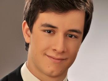 ZsJ97 24 éves társkereső profilképe