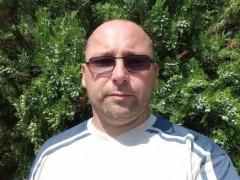 malo - 41 éves társkereső fotója
