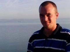 ss626 - 27 éves társkereső fotója