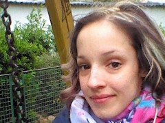 brigi15 - 30 éves társkereső fotója