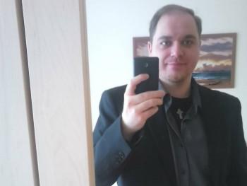 peti30 35 éves társkereső profilképe
