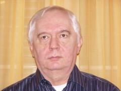 oki - 65 éves társkereső fotója