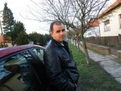 Fercsi - 43 éves társkereső fotója