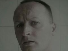 Kapi82 - 38 éves társkereső fotója