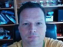 lars - 37 éves társkereső fotója