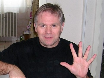 ficekur 55 éves társkereső profilképe
