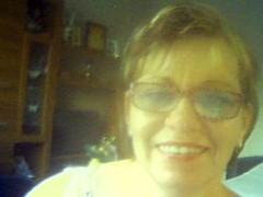 Era65 - 54 éves társkereső fotója