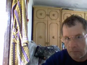 pipa5462 57 éves társkereső profilképe