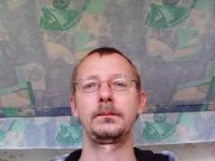 Imre80 - 40 éves társkereső fotója