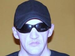 laciboy - 46 éves társkereső fotója