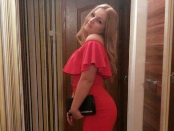 r_evelin 25 éves társkereső profilképe
