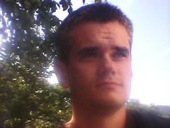 Gyurri - 31 éves társkereső fotója