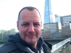 ricsip - 42 éves társkereső fotója