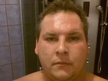 lovitomika 33 éves társkereső profilképe