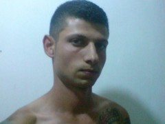 zsolt donny - 28 éves társkereső fotója