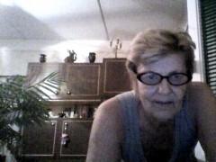 É va Vica - 64 éves társkereső fotója