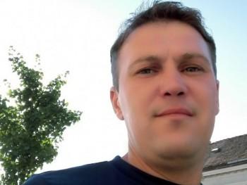 sanya 37 42 éves társkereső profilképe