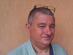 Gál Józsi - 51 éves társkereső fotója