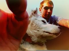 B_Dominik - 22 éves társkereső fotója