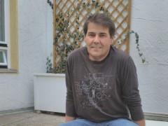 Munyika - 55 éves társkereső fotója